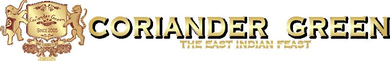 Coriander-Green-logo